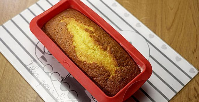 Orange sponge cake. This is a different way to make a sponge cake, in this occasion, we make it with orange. It will give more flavour to this dessert.